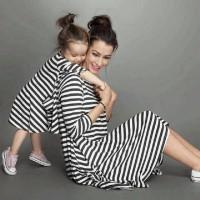 harga CP DRESS MAMA/COUPLE MOM & KIDS/BAJU PASANGAN Tokopedia.com