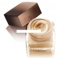 Kanebo Lunasol Skin Modeling Water Cream Foundation 30gr