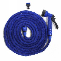 Magic X-Hose 22.5 Meter - Xhose 75 Ft with Connector Type A