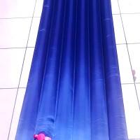 Matras angin / sleeping pad / kasur angin merk chanodug