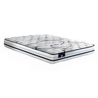 Comforta Spring Bed (Kasur Saja) Perfect Choice (90x200)