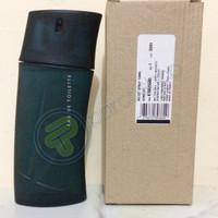 PARFUM ORIGINAL 100% tester + box KENZO POUR HOMME (kenzo batang)