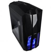 Dazumba D-Vito 520 380W | Casing Gaming | Casing Komputer | Dazumba