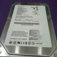Hardisk IDE 3,5 40GB