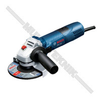 Angle Grinder Bosch Gws 7-100
