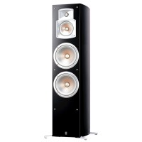 PROMO!! Yamaha NS-777 Home Speaker Systems