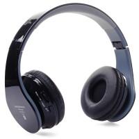 harga XCSource TM-011 Wireless Bluetooth Headphone Stereo Cordless Headset Tokopedia.com
