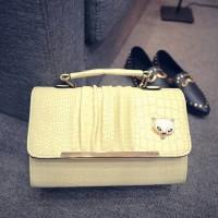 harga Tas Pesta Clucth pink beige krem elegan mewah Import Korea Tokopedia.com