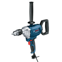Mesin Bor Drill Bosch GBM 1600 RE / Bosch GBM1600RE