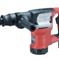 Mesin Demolition Hammer Maktec MT 860 / Maktec MT860