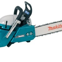 "Gergaji Mesin Potong Kayu 24"" / Chain Saw Makita DCS 7301 / Makita DCS7301"