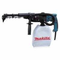 Mesin Bor Tembok / Rotary Hammer Makita HR 2432 / Makita HR2432