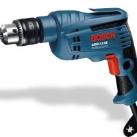Mesin Bor Drill Bosch GBM 13 RE / Bosch GBM13RE