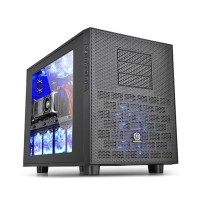 Casing Thermaltake > Core X9