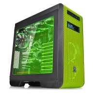 Casing Thermaltake > Core V51 Riing Edition