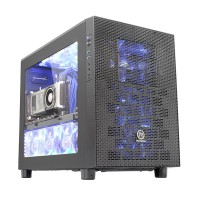 Casing Thermaltake > Core X2