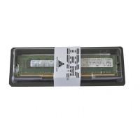 Memori Server IBM / lenovo PN 00D5016 8GB