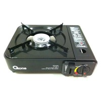 harga Oxone 2 In 1 Lpg & Gas Butane Kompor Gas Portable Dua Fungsi Kode Ox93 Tokopedia.com