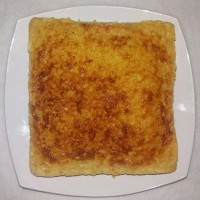 Jual Kue Bika Ambon Durian, Nangka & Coklat Murah