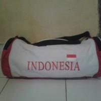 Harga tas olahraga | WIKIPRICE INDONESIA