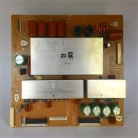 X SUS SAMSUNG PS51D450