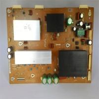 Y SUS SAMSUNG PS51D450
