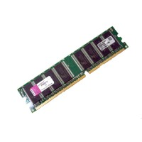 MEMORY PC DDR1 1Gb (Ram komputer ddr 1 Gb)