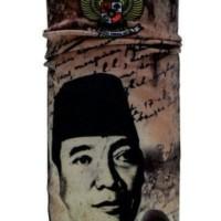 Jual Slayer Soekarno - 1403020 Murah