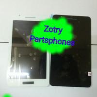 LCD (1set Touchscreen) ASUS Fonepad 7 (FE171CG/K01N) (ORIGINAL)