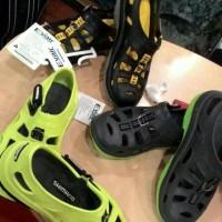 harga Sepatu Shimano Mancing Tokopedia.com