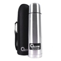 OXONE Termos Stainless 1 Liter - OX-1.0