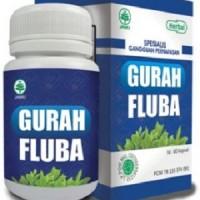 Gurah Fluba