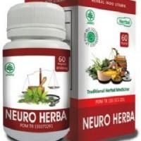 Neuro Herba