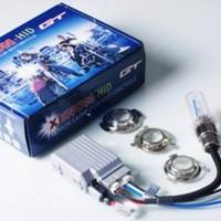 harga Lampu Hid Xenon Motor (kualitas Premium) Tokopedia.com