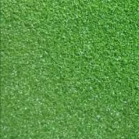 Benih Rumput Jepang Maica Leaf isi 50 biji