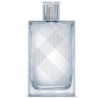 Burberry Parfum Original Brit Splash For Him