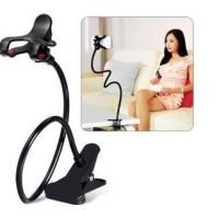 Harga lazy pod phone lazyphone lazypod gadget holder organizer jepsis | WIKIPRICE INDONESIA