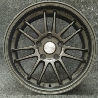 harga VELG RACING RAYS RE30. R16X7 HOLR 5X114,3 ET.40 Tokopedia.com