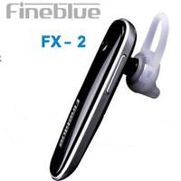 Headset Bluetooth FineBlue