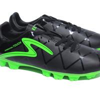 harga Sepatu Bola Specs Diablo FG Black - Opal Green Tokopedia.com