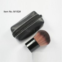 MAC BRUSH 182 + BONUS DOMPET / KUAS BLUSH ON / KUAS BLUSHON