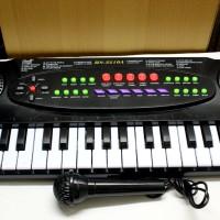 Jual Keyboard-Piano Anak HS 3210 Electric Piano Murah