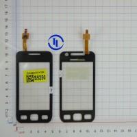 harga Touch Screen Samsung S5250 Wave Tokopedia.com