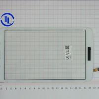 harga Touch Screen Samsung T310 Tab 3 8