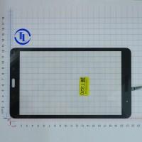 harga Touch Screen Samsung T320 Tab Pro 8.4 Tokopedia.com