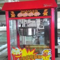 harga MESIN POPCORN POP6A-R Tokopedia.com