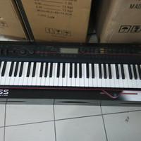 harga Keyboard Korg Kross Tokopedia.com