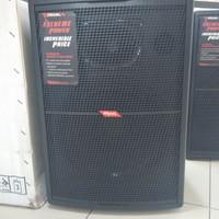harga Speaker 12