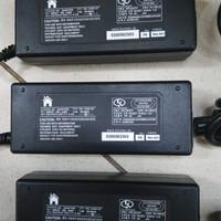 harga Adaptor Keyboard Yamaha Psr S Tokopedia.com