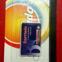 Batre Baterai Nokia BLB2 BLB 2 Nokia 6510 8210 8250 8310